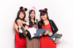 MeboPhoto-Johnny-Erica-Wedding-Photobooth-22