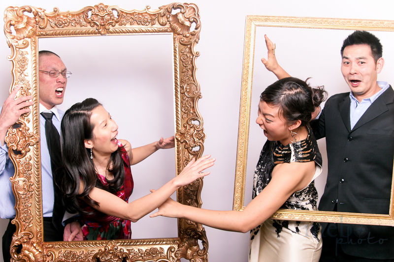 MeboPhoto-Johnny-Erica-Wedding-Photobooth-23