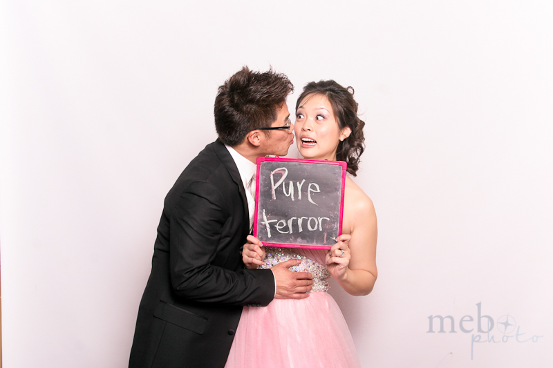 MeboPhoto-Johnny-Erica-Wedding-Photobooth-24