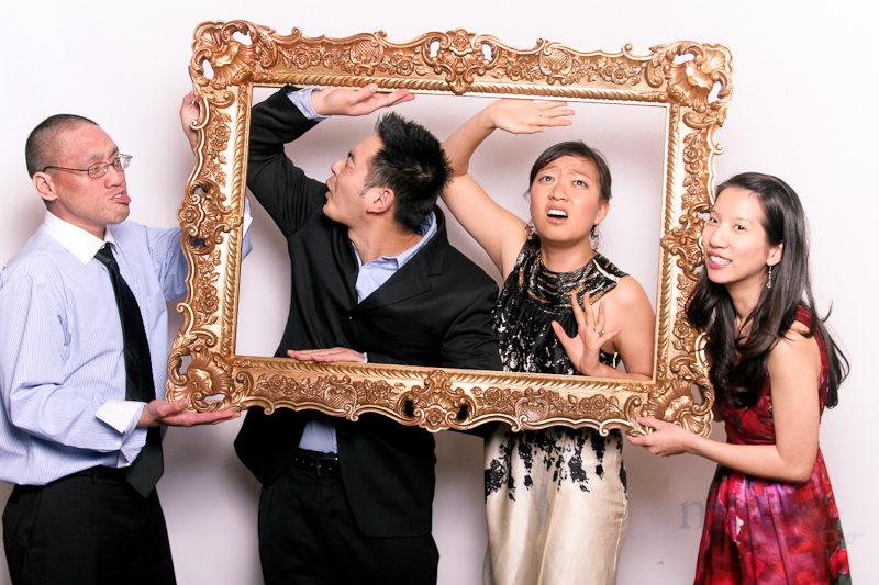 MeboPhoto-Johnny-Erica-Wedding-Photobooth-25