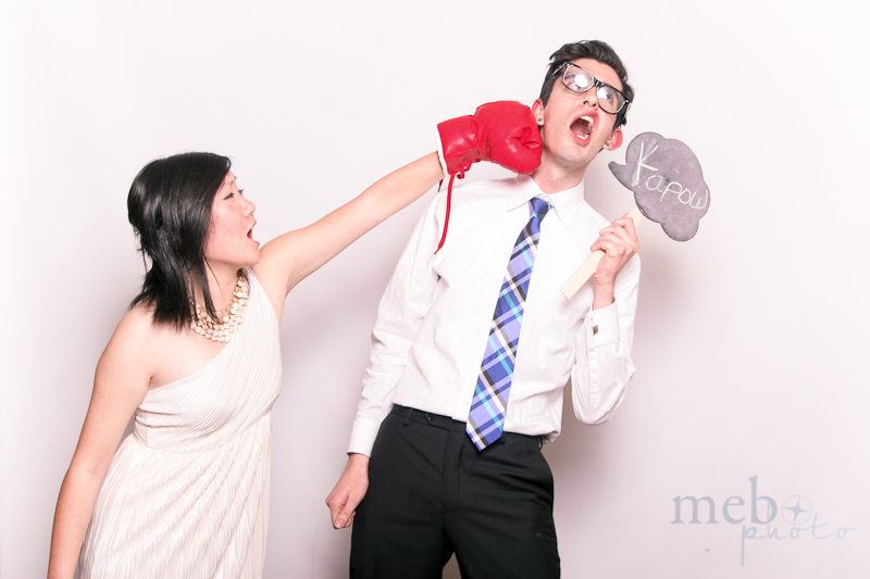 MeboPhoto-Johnny-Erica-Wedding-Photobooth-26