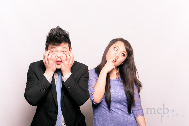 MeboPhoto-Johnny-Erica-Wedding-Photobooth-29