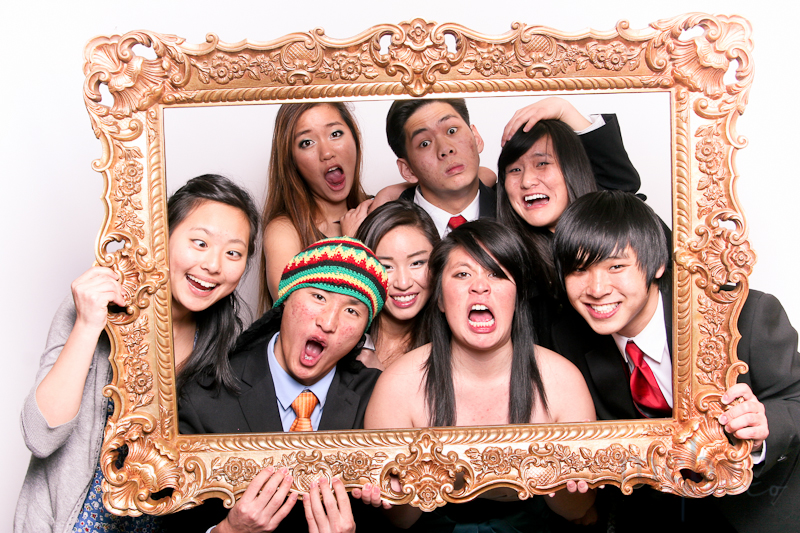 MeboPhoto-Johnny-Erica-Wedding-Photobooth-3
