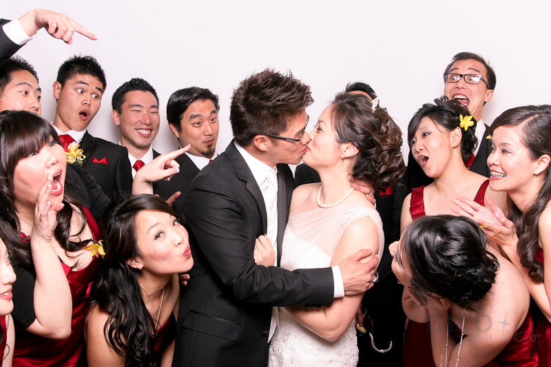 MeboPhoto-Johnny-Erica-Wedding-Photobooth-32