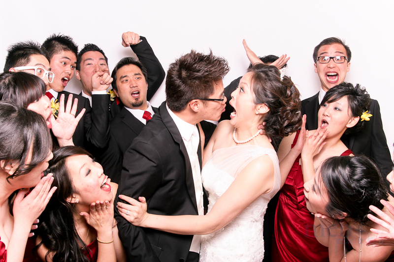 MeboPhoto-Johnny-Erica-Wedding-Photobooth-33