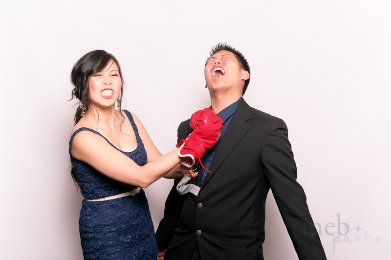 MeboPhoto-Johnny-Erica-Wedding-Photobooth-4