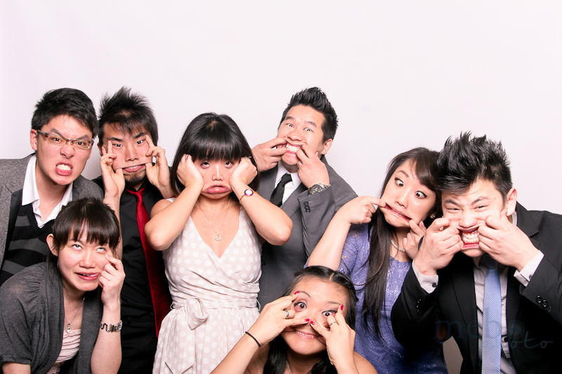 MeboPhoto-Johnny-Erica-Wedding-Photobooth-5
