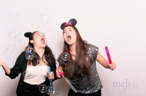 MeboPhoto-Johnny-Erica-Wedding-Photobooth-6