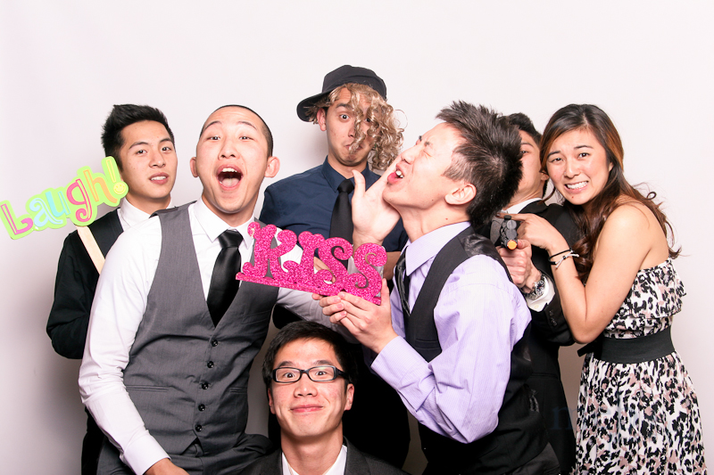 MeboPhoto-Johnny-Erica-Wedding-Photobooth-7
