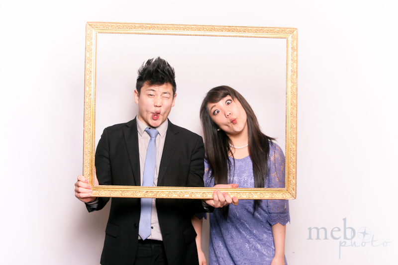 MeboPhoto-Johnny-Erica-Wedding-Photobooth-8