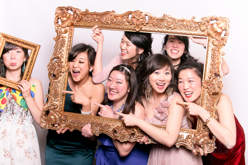 MeboPhoto-Johnny-Erica-Wedding-Photobooth-9