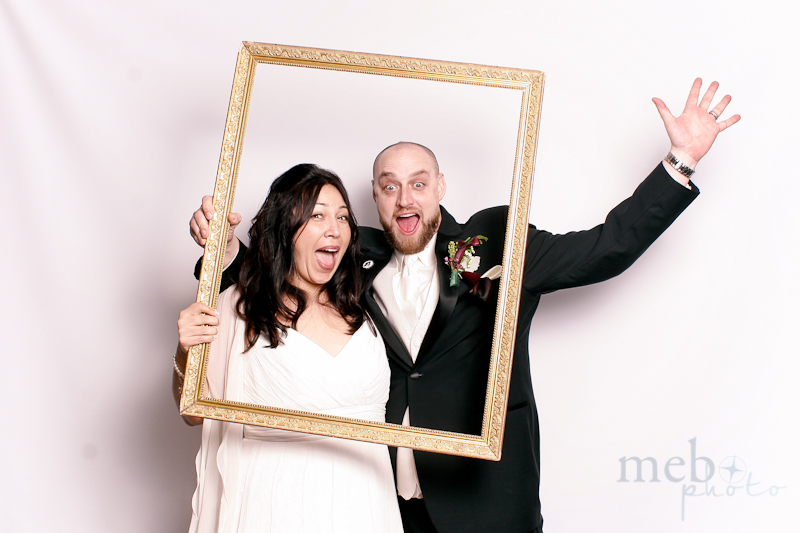 MeboPhoto-Mike-Ashley-Wedding-Photobooth-1