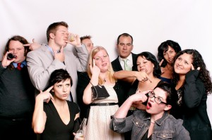 MeboPhoto-Mike-Ashley-Wedding-Photobooth-10