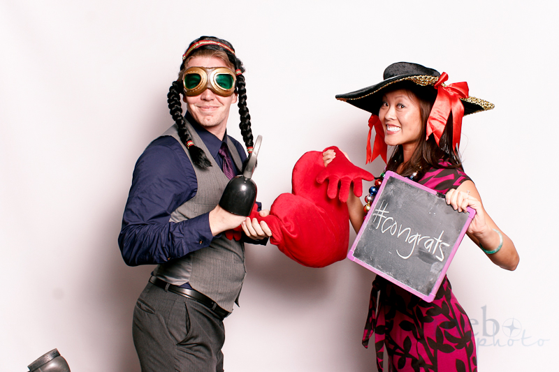MeboPhoto-Mike-Ashley-Wedding-Photobooth-11