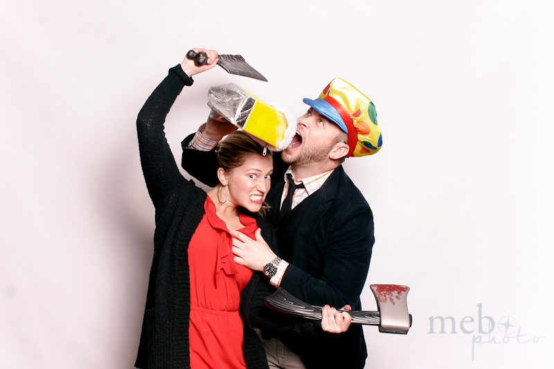 MeboPhoto-Mike-Ashley-Wedding-Photobooth-12