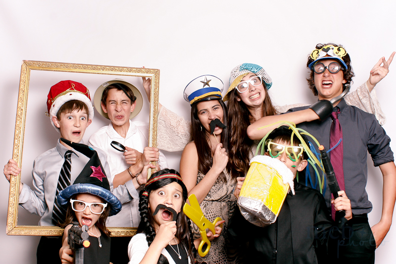 MeboPhoto-Mike-Ashley-Wedding-Photobooth-14