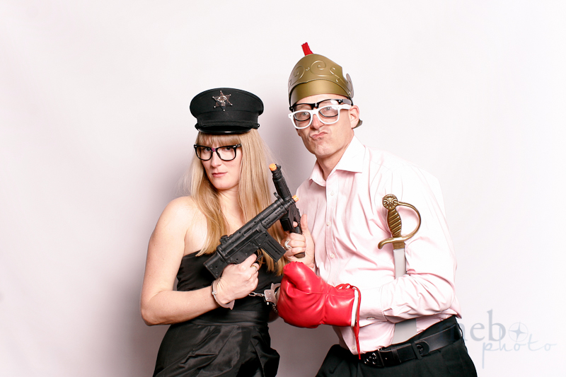 MeboPhoto-Mike-Ashley-Wedding-Photobooth-16