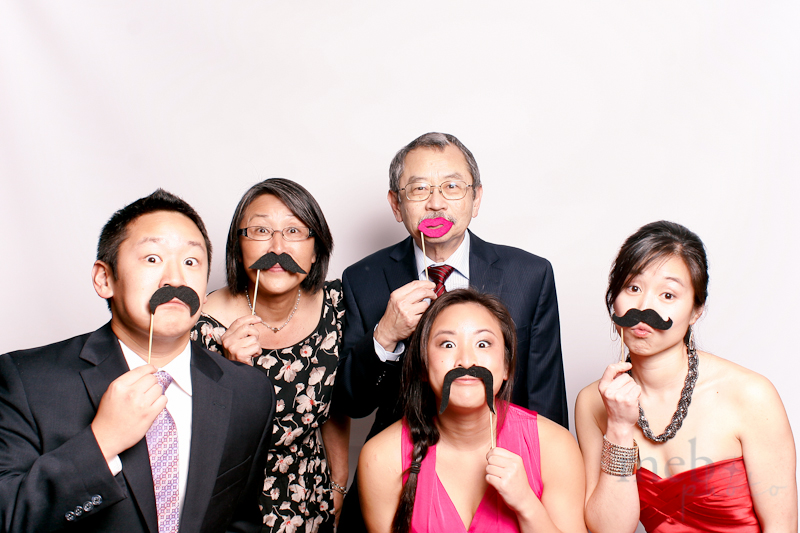 MeboPhoto-Mike-Ashley-Wedding-Photobooth-17
