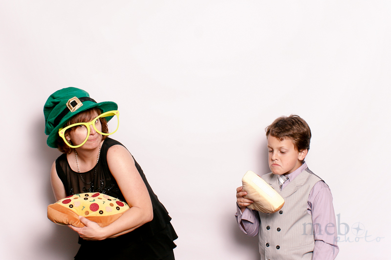 MeboPhoto-Mike-Ashley-Wedding-Photobooth-19