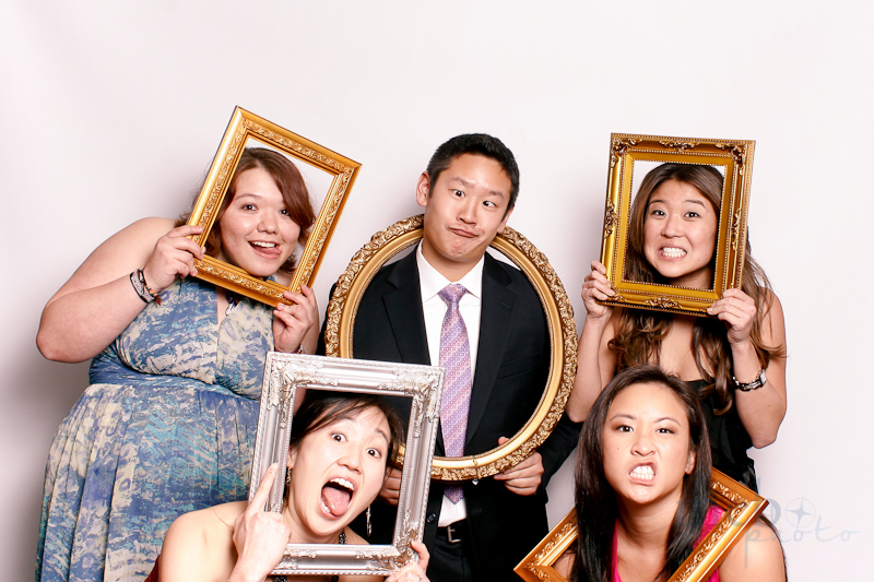 MeboPhoto-Mike-Ashley-Wedding-Photobooth-2