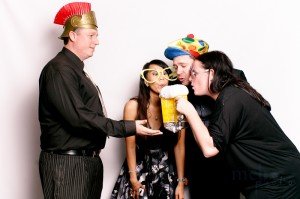 MeboPhoto-Mike-Ashley-Wedding-Photobooth-20