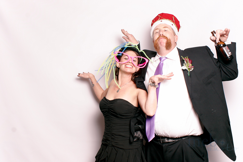 MeboPhoto-Mike-Ashley-Wedding-Photobooth-21