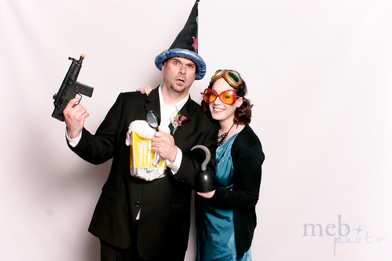 MeboPhoto-Mike-Ashley-Wedding-Photobooth-22