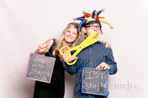 MeboPhoto-Mike-Ashley-Wedding-Photobooth-23