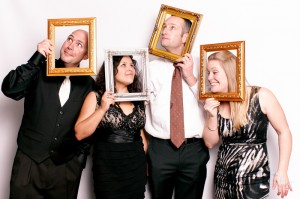 MeboPhoto-Mike-Ashley-Wedding-Photobooth-24