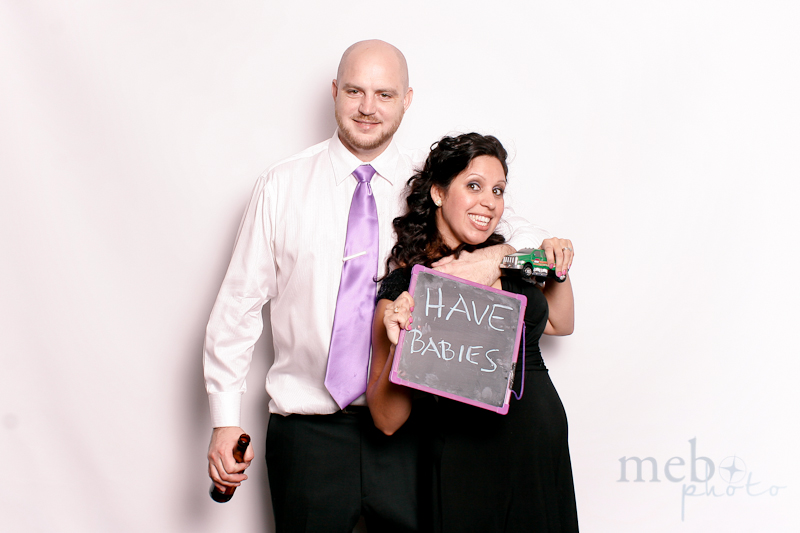 MeboPhoto-Mike-Ashley-Wedding-Photobooth-26