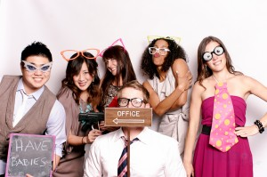MeboPhoto-Mike-Ashley-Wedding-Photobooth-27