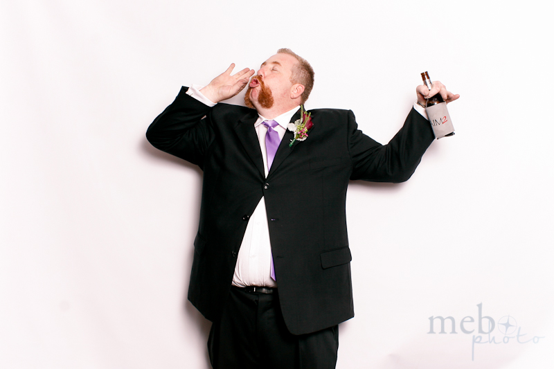MeboPhoto-Mike-Ashley-Wedding-Photobooth-28