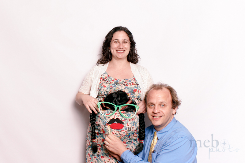MeboPhoto-Mike-Ashley-Wedding-Photobooth-3