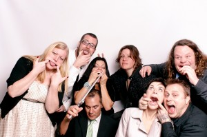 MeboPhoto-Mike-Ashley-Wedding-Photobooth-30