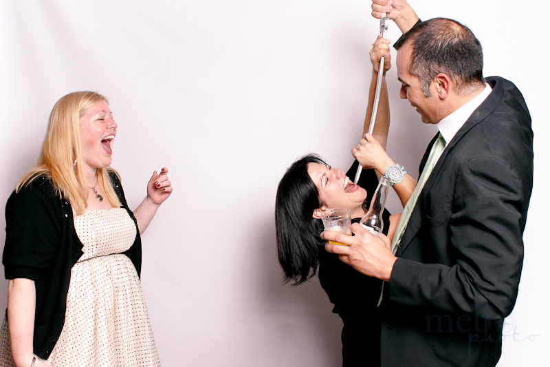 MeboPhoto-Mike-Ashley-Wedding-Photobooth-31