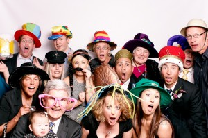 MeboPhoto-Mike-Ashley-Wedding-Photobooth-4
