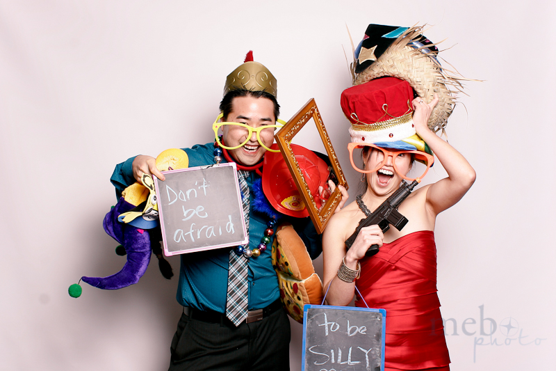 MeboPhoto-Mike-Ashley-Wedding-Photobooth-5