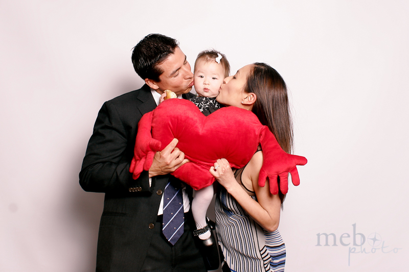 MeboPhoto-Mike-Ashley-Wedding-Photobooth-6