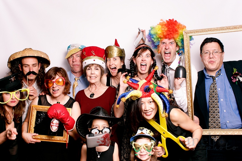 MeboPhoto-Mike-Ashley-Wedding-Photobooth-7