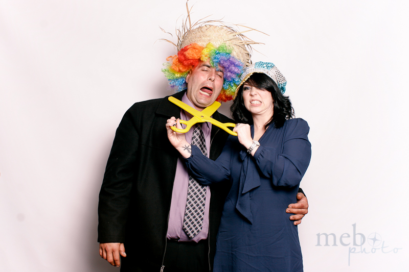 MeboPhoto-Mike-Ashley-Wedding-Photobooth-8