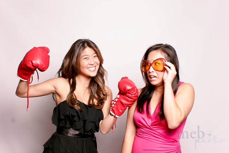 MeboPhoto-Mike-Ashley-Wedding-Photobooth-9