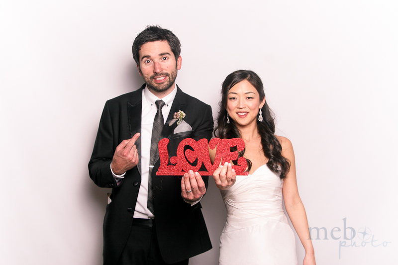 MeboPhoto-Nick-Ann-Wedding-Photobooth-1