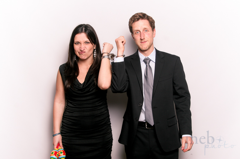 MeboPhoto-Nick-Ann-Wedding-Photobooth-10
