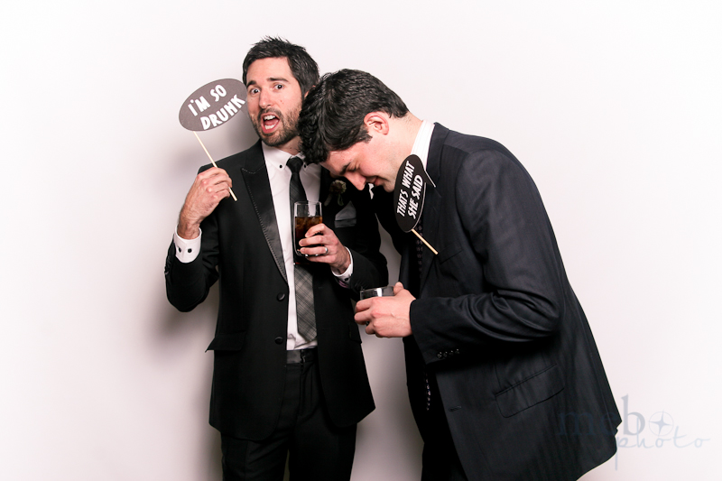 MeboPhoto-Nick-Ann-Wedding-Photobooth-11