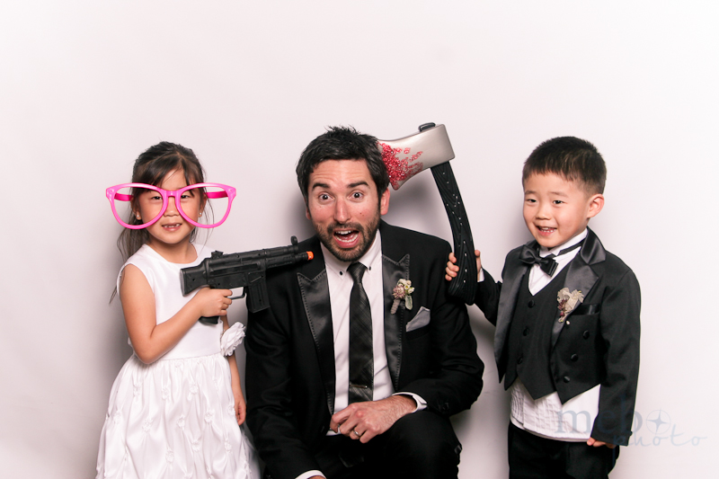 MeboPhoto-Nick-Ann-Wedding-Photobooth-13