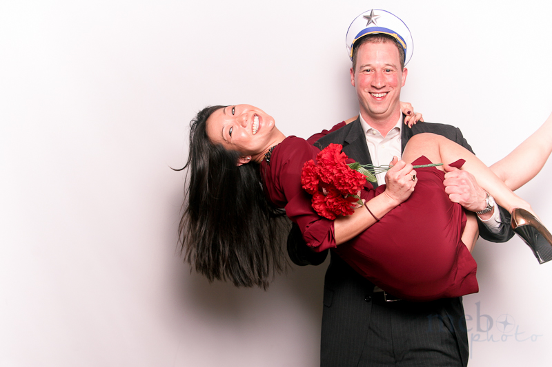 MeboPhoto-Nick-Ann-Wedding-Photobooth-15