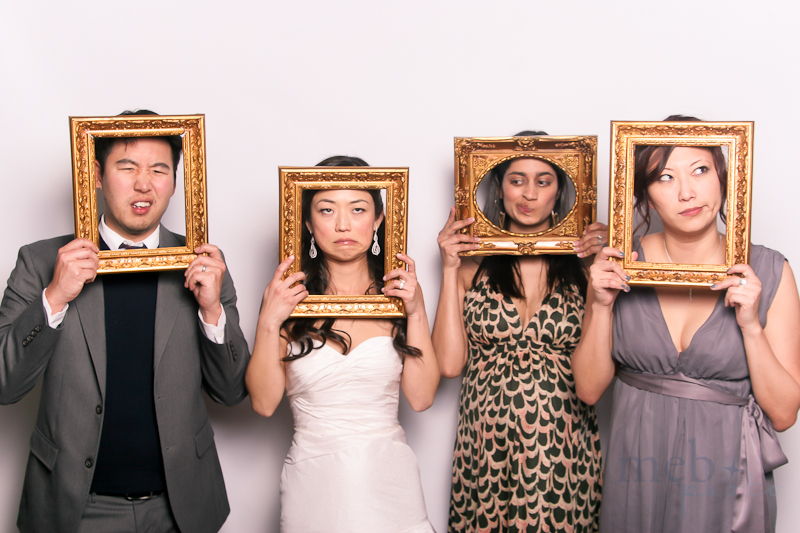 MeboPhoto-Nick-Ann-Wedding-Photobooth-19