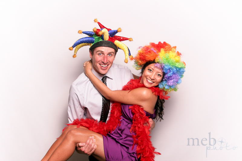 MeboPhoto-Nick-Ann-Wedding-Photobooth-20