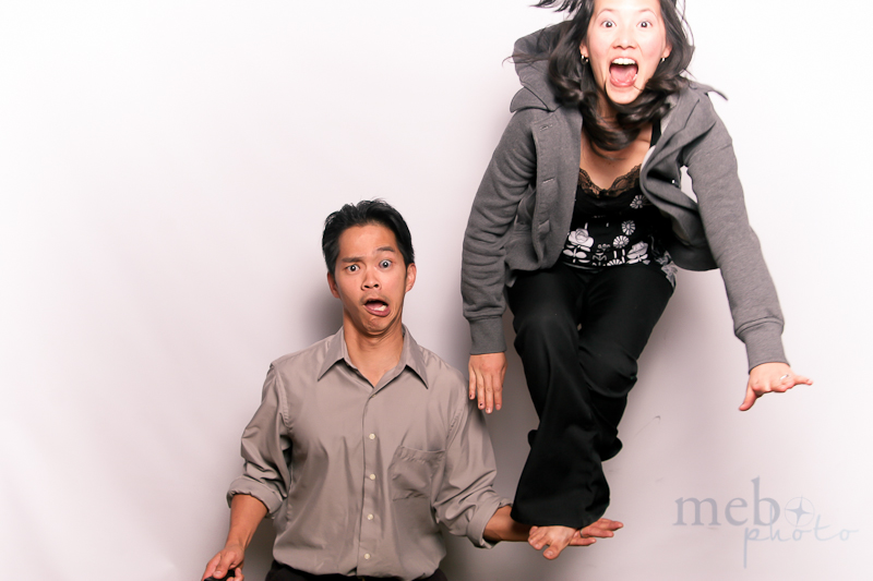 MeboPhoto-Nick-Ann-Wedding-Photobooth-21