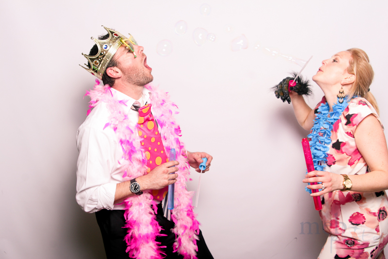 MeboPhoto-Nick-Ann-Wedding-Photobooth-22